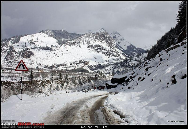 Bangalore to Manali and back - The chills and the thrills!-img_0673.jpg