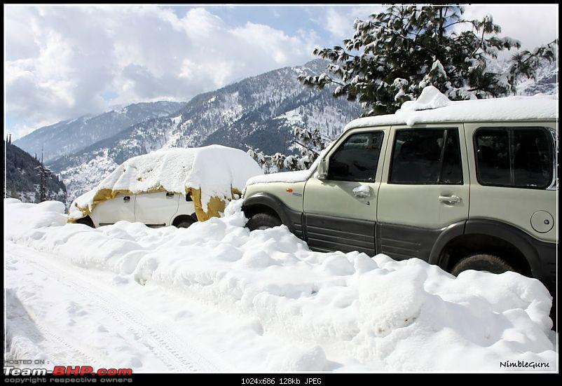 Bangalore to Manali and back - The chills and the thrills!-img_0681.jpg