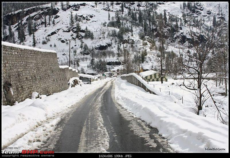 Bangalore to Manali and back - The chills and the thrills!-img_0682.jpg