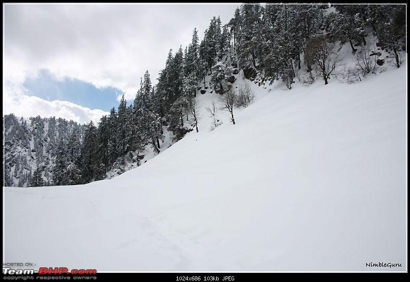 Bangalore to Manali and back - The chills and the thrills!-img_0751.jpg