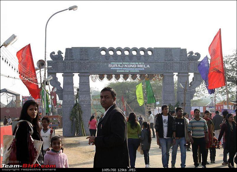 Pics from Surajkund Fair : 2010 - 2013-img_0497.jpg