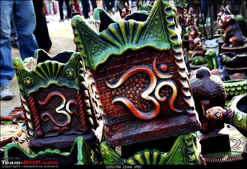 Pics from Surajkund Fair : 2010 - 2013-img_0509.jpg