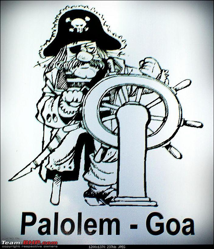 An incredible road trip to the �Pearl of the Orient� � Goa-4-attractive-logo.jpg