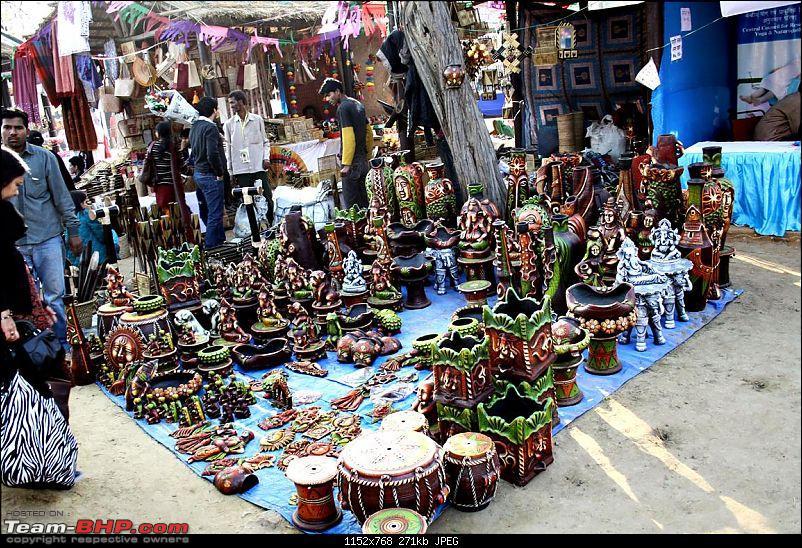 Pics from Surajkund Fair : 2010 - 2013-img_0507.jpg