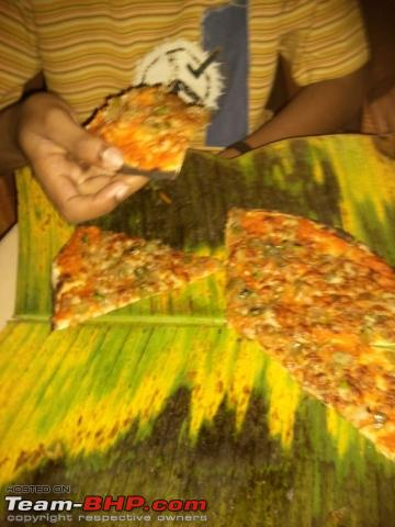 Name:  pizza.jpg