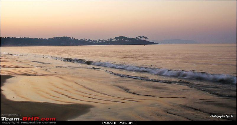 An incredible road trip to the �Pearl of the Orient� � Goa-1-beautiful_palolem_at_early_morning.jpg