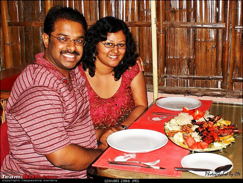 """An incredible road trip to the """"Pearl of the Orient"""" – Goa-15-mrs.and_mr.cn.jpg"""