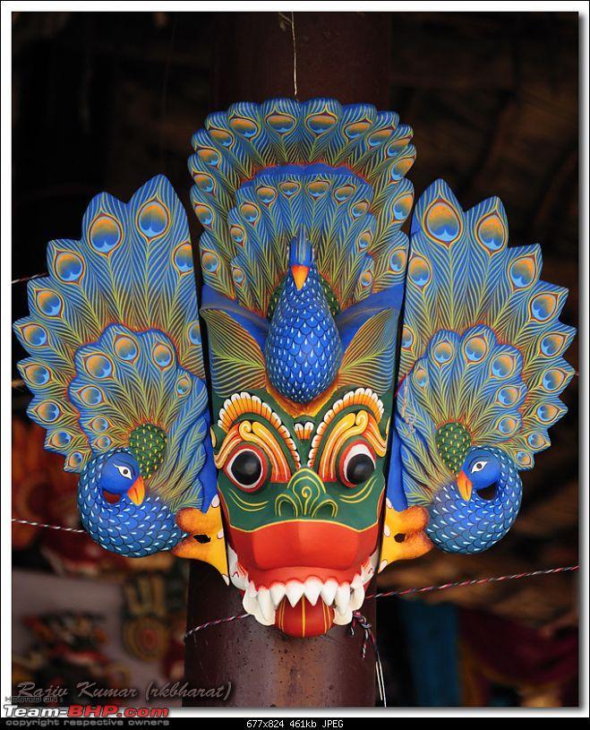 Pics from Surajkund Fair : 2010 - 2013-surajkund-17.jpg