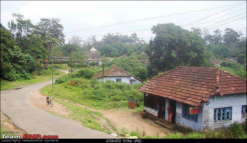Nelliyampathy - The Roof of Palakkad-91.jpg