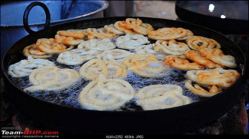 Pics from Surajkund Fair : 2010 - 2013-3814.jpg