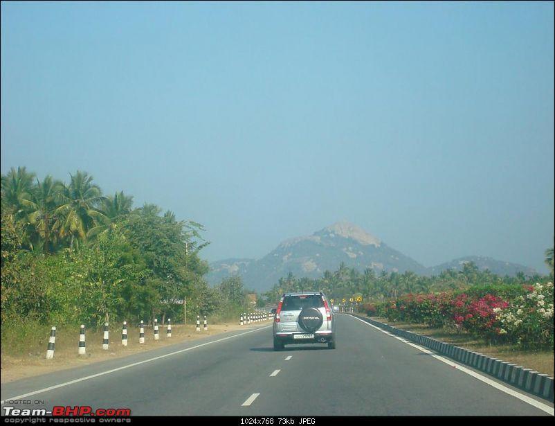 In my Punto to Golden Temple Sripuram, Vellore-dsc09332-large.jpg