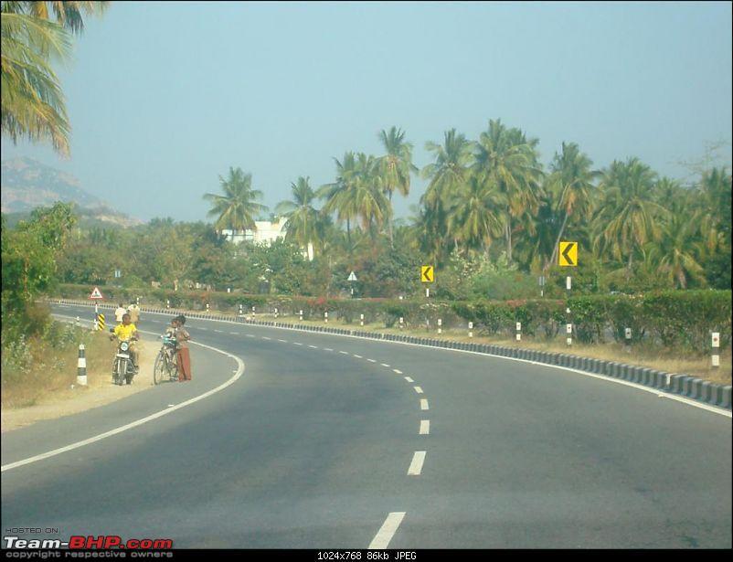 In my Punto to Golden Temple Sripuram, Vellore-dsc09341-large.jpg