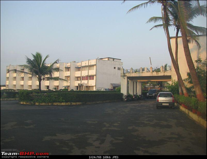 Our Incredible India Drive - 13 days on the GQ !-2.jpg