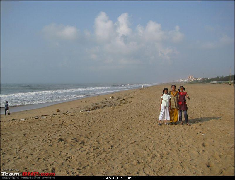 Our Incredible India Drive - 13 days on the GQ !-8.jpg