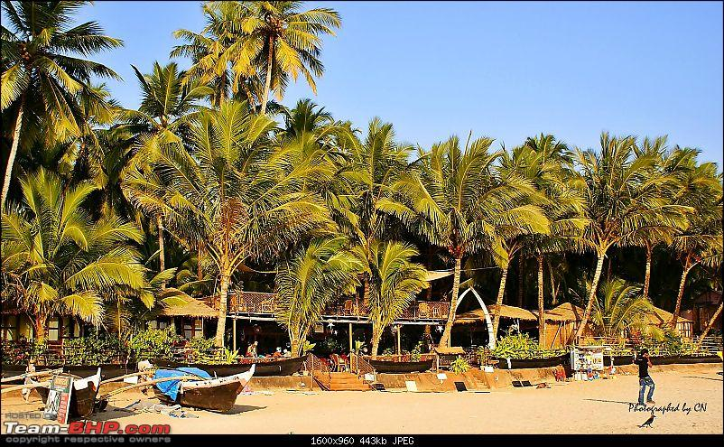 "An incredible road trip to the ""Pearl of the Orient"" – Goa-9-beautiful_shack.jpg"