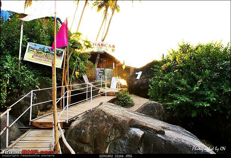 "An incredible road trip to the ""Pearl of the Orient"" – Goa-15-chascaa_restaurant.jpg"