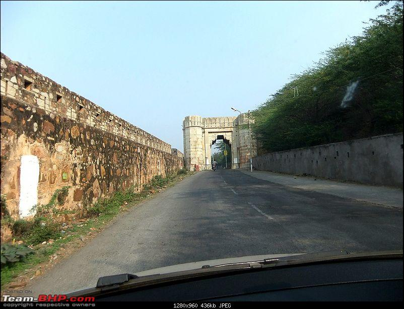 Beyond the Horizon - An unforgettable trip from Bangalore to south Rajasthan-dscf0882.jpg
