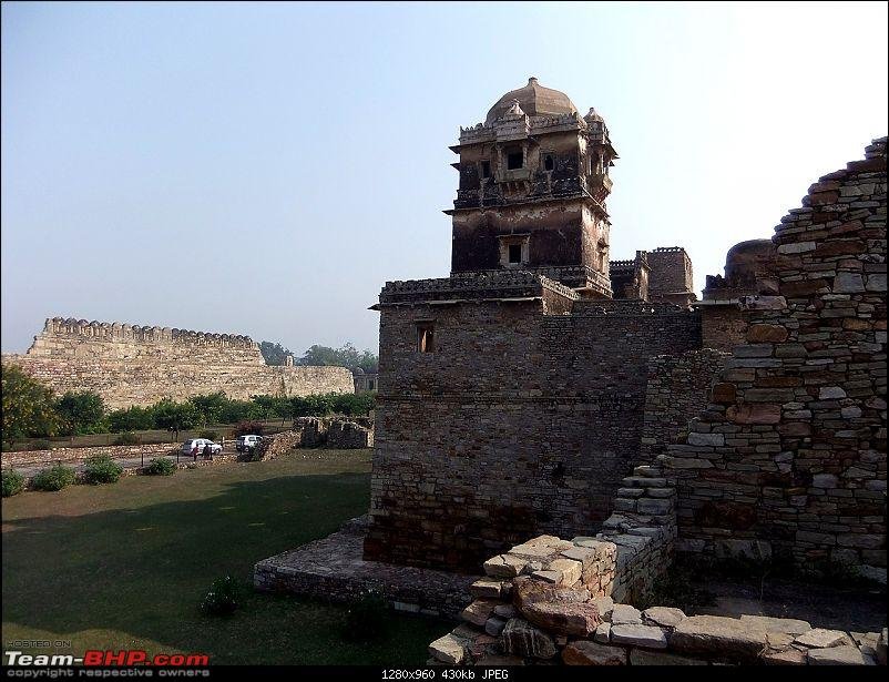 Beyond the Horizon - An unforgettable trip from Bangalore to south Rajasthan-dscf0914.jpg