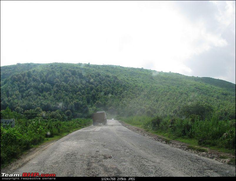 Our Incredible India Drive - 13 days on the GQ !-40.jpg