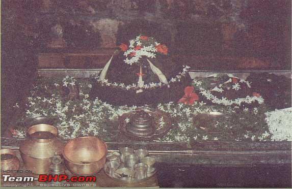 Name:  srikurmam temple.jpg Views: 2539 Size:  32.7 KB