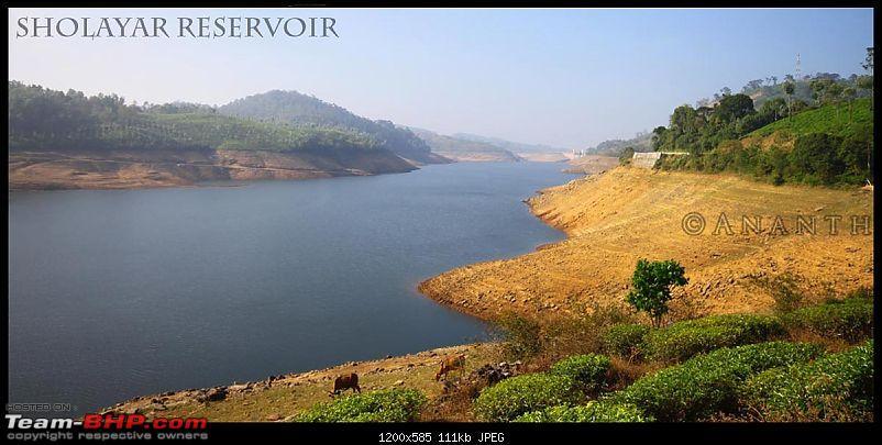 The South Western Drive : Valparai - Nelliampathi - Parambikulam - Kodai-img_0565.jpg