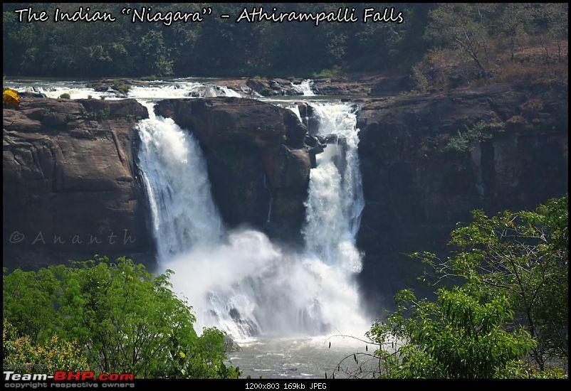 The South Western Drive : Valparai - Nelliampathi - Parambikulam - Kodai-img_0753.jpg