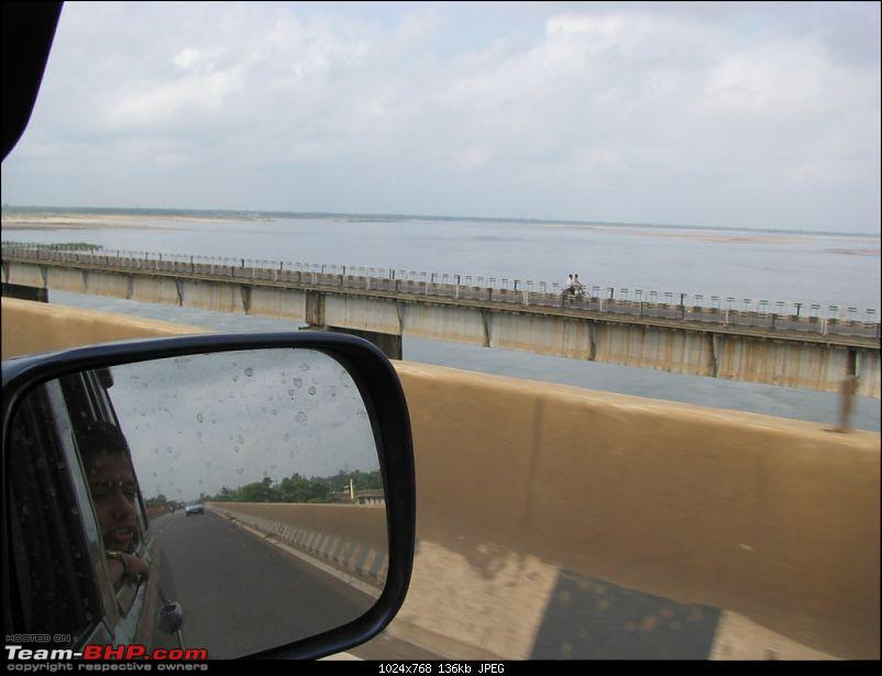Our Incredible India Drive - 13 days on the GQ !-24.jpg