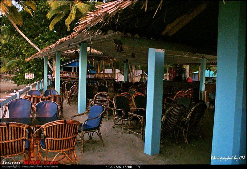"An incredible road trip to the ""Pearl of the Orient"" – Goa-2-palolem_restaurant.jpg"