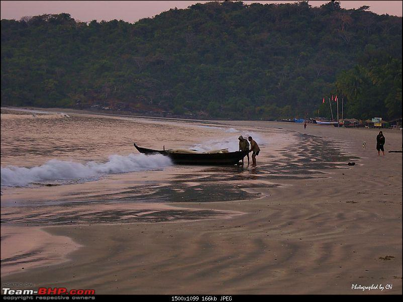 "An incredible road trip to the ""Pearl of the Orient"" – Goa-13-small_scale_fishermen.jpg"