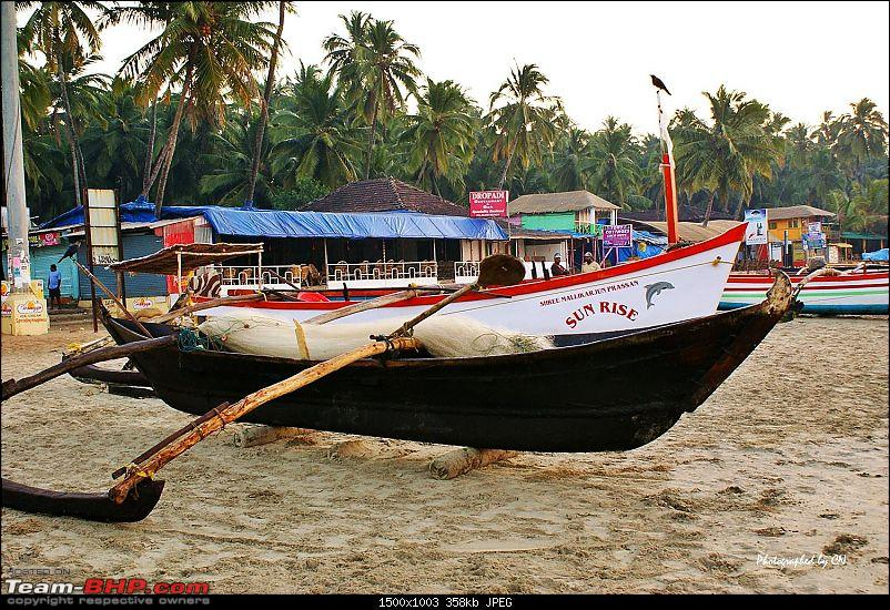 "An incredible road trip to the ""Pearl of the Orient"" – Goa-4-fishing_boat.jpg"