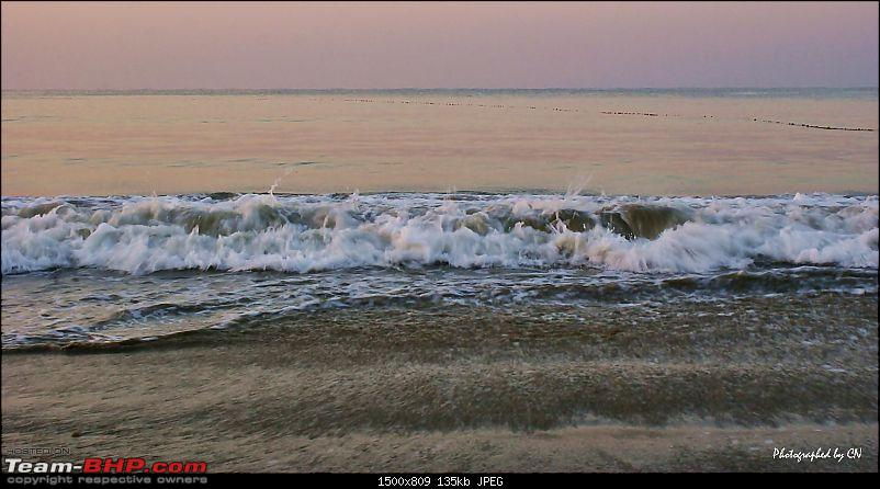 "An incredible road trip to the ""Pearl of the Orient"" – Goa-13-waves.jpg"