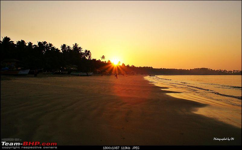 "An incredible road trip to the ""Pearl of the Orient"" – Goa-18-beautiful_sunrise.jpg"