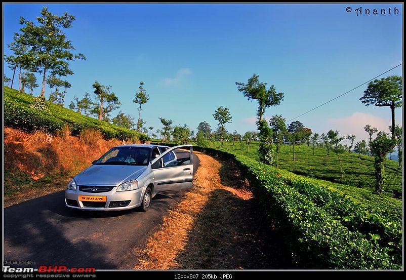The South Western Drive : Valparai - Nelliampathi - Parambikulam - Kodai-img_0556.jpg