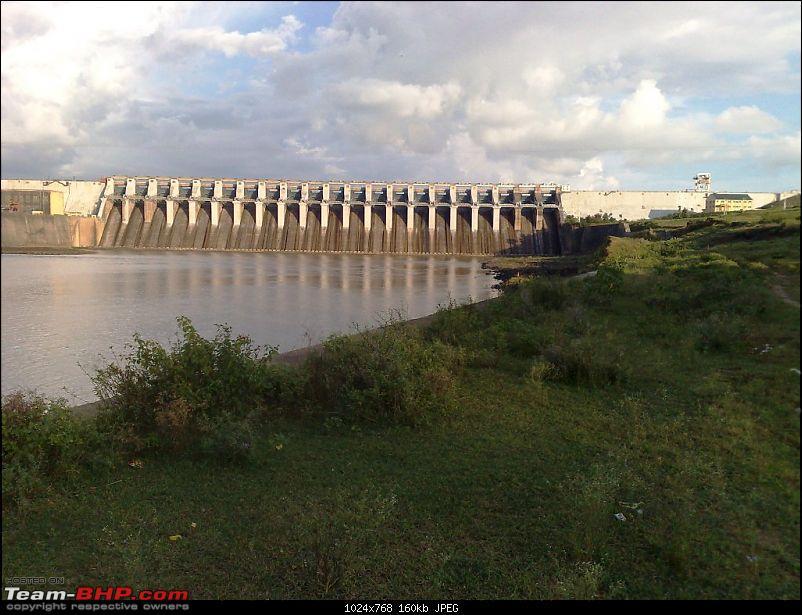 Nagpur Bhedaghat, Bargi Dam-8.jpg