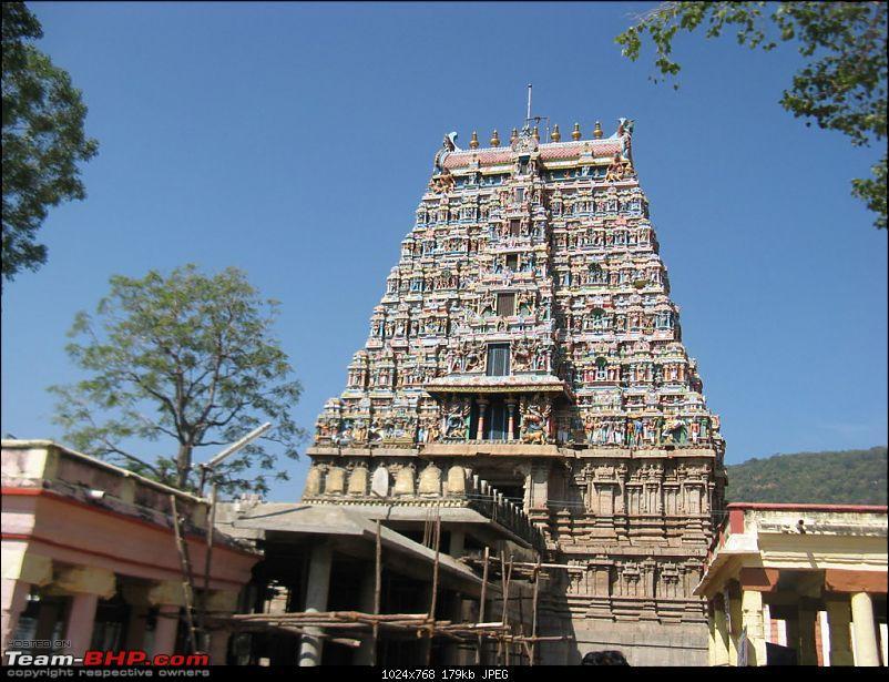 Chennai - Madurai - Alagar Kovil - Munnar - Thanjavur - Chennai-picture-559-fileminimizer.jpg