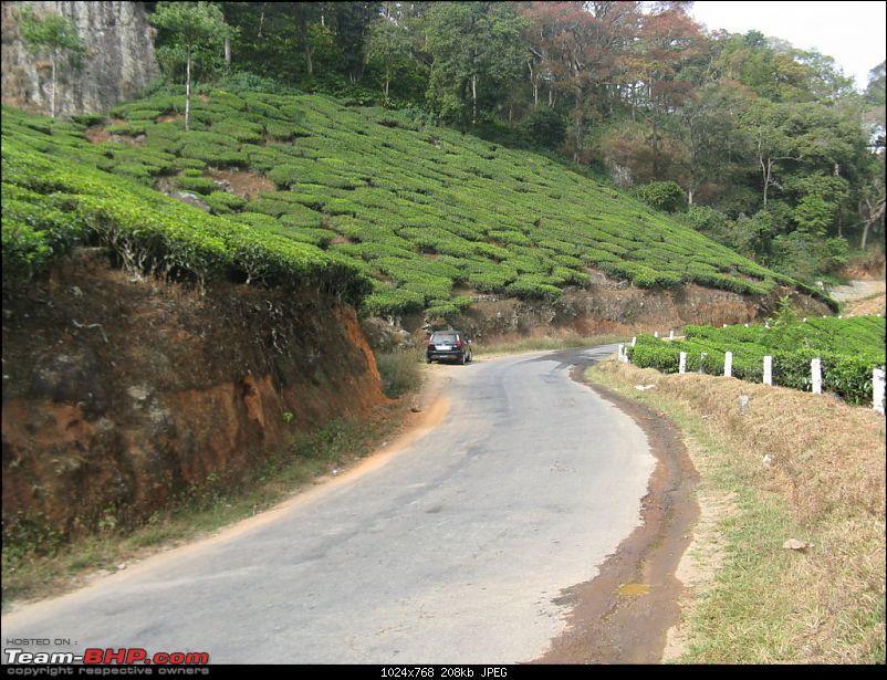 Chennai - Madurai - Alagar Kovil - Munnar - Thanjavur - Chennai-picture-656-fileminimizer.jpg