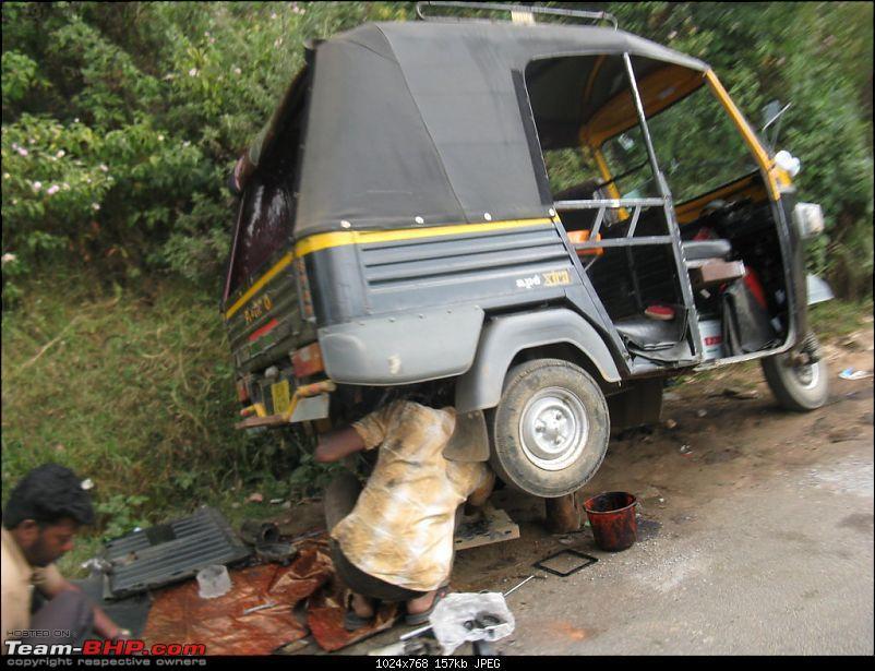 Chennai - Madurai - Alagar Kovil - Munnar - Thanjavur - Chennai-picture-886-fileminimizer.jpg