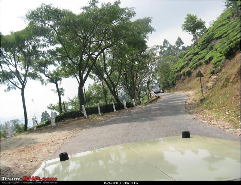 Chennai - Madurai - Alagar Kovil - Munnar - Thanjavur - Chennai-picture-904-fileminimizer.jpg