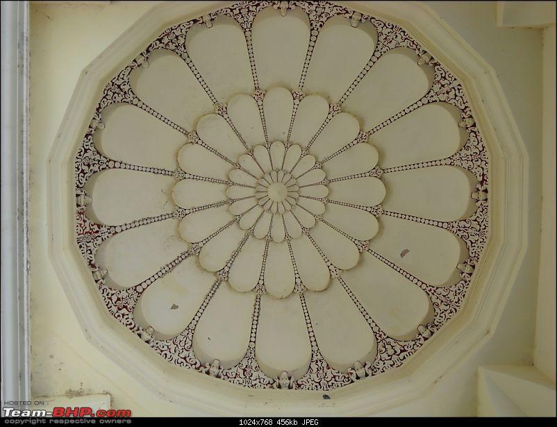 Chennai - Madurai - Alagar Kovil - Munnar - Thanjavur - Chennai-picture-1219-fileminimizer.jpg