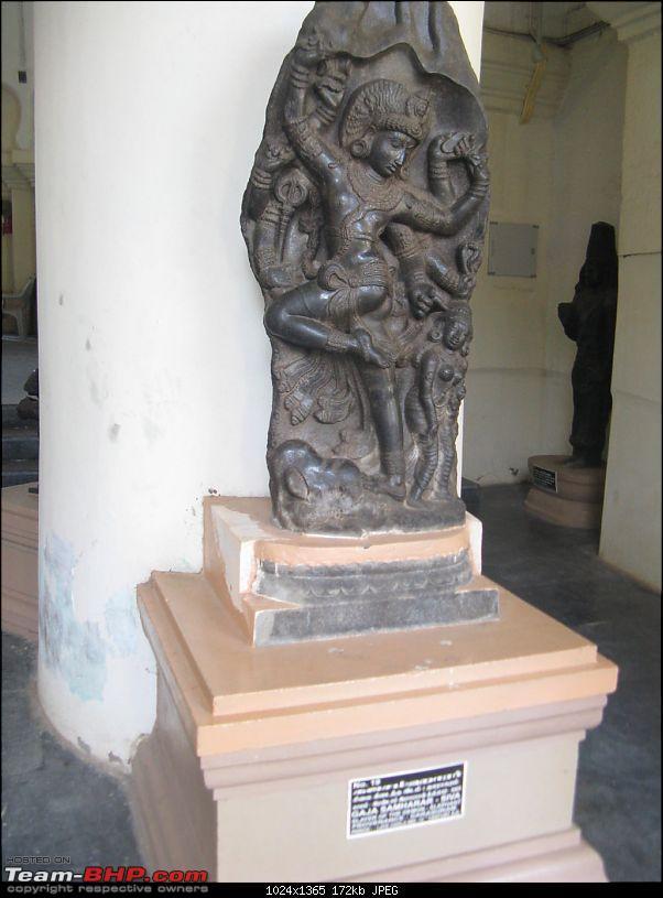 Chennai - Madurai - Alagar Kovil - Munnar - Thanjavur - Chennai-picture-1133-fileminimizer.jpg