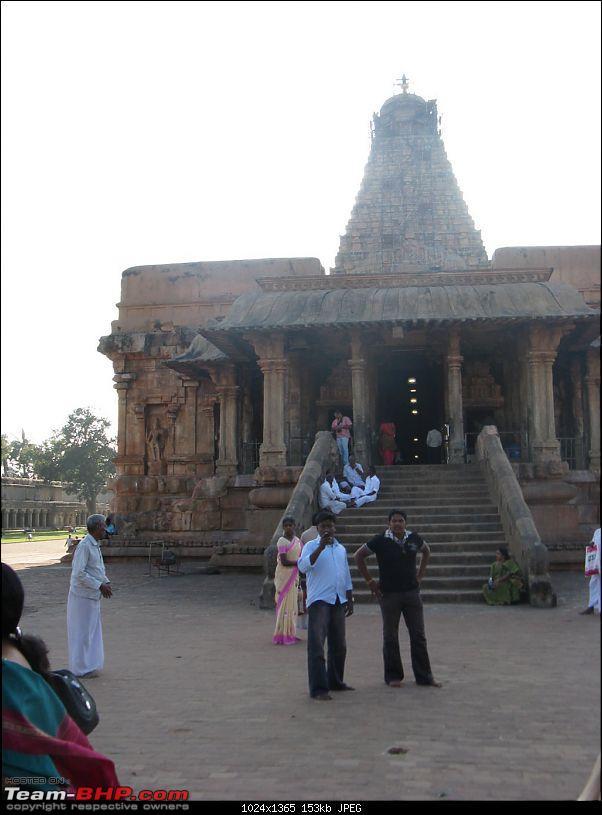 Chennai - Madurai - Alagar Kovil - Munnar - Thanjavur - Chennai-picture-1172-fileminimizer.jpg
