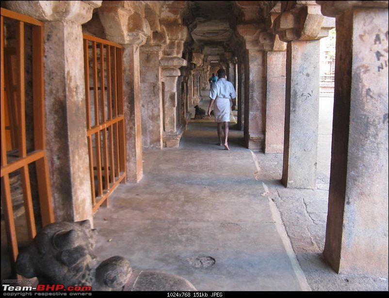 Chennai - Madurai - Alagar Kovil - Munnar - Thanjavur - Chennai-picture-1178-fileminimizer.jpg