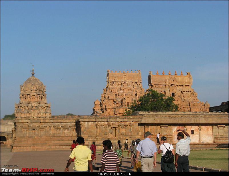 Chennai - Madurai - Alagar Kovil - Munnar - Thanjavur - Chennai-picture-1199-fileminimizer.jpg