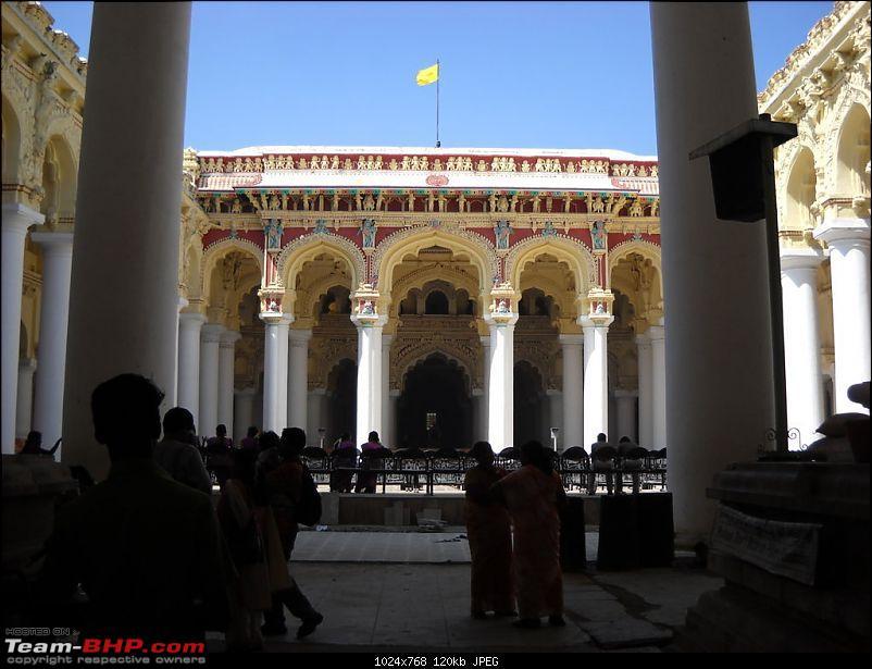 Chennai - Madurai - Alagar Kovil - Munnar - Thanjavur - Chennai-picture-1217-fileminimizer.jpg