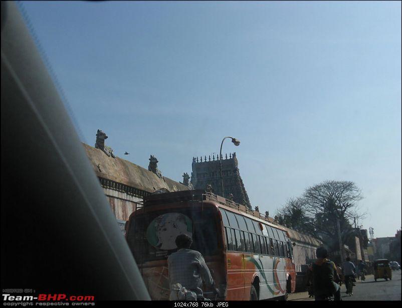 Chennai - Madurai - Alagar Kovil - Munnar - Thanjavur - Chennai-picture-1283-fileminimizer.jpg