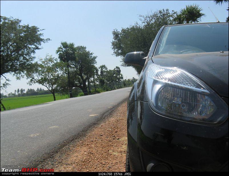 Chennai - Madurai - Alagar Kovil - Munnar - Thanjavur - Chennai-picture-1328-fileminimizer.jpg