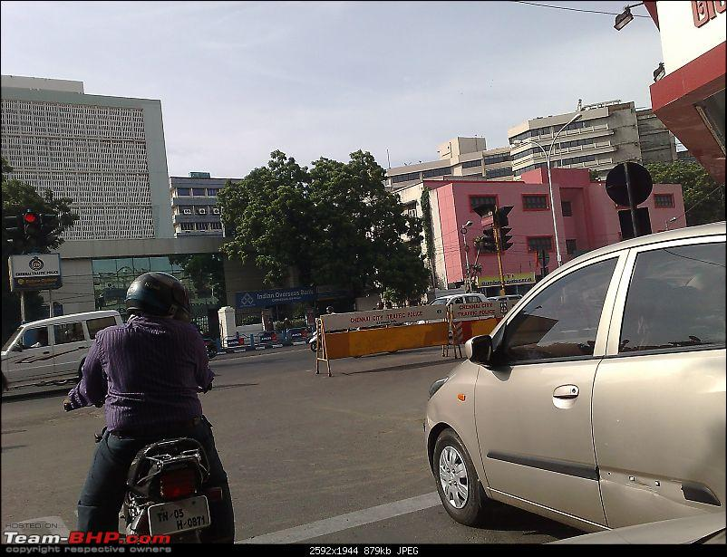 Driving through Chennai-mhmc-097.jpg