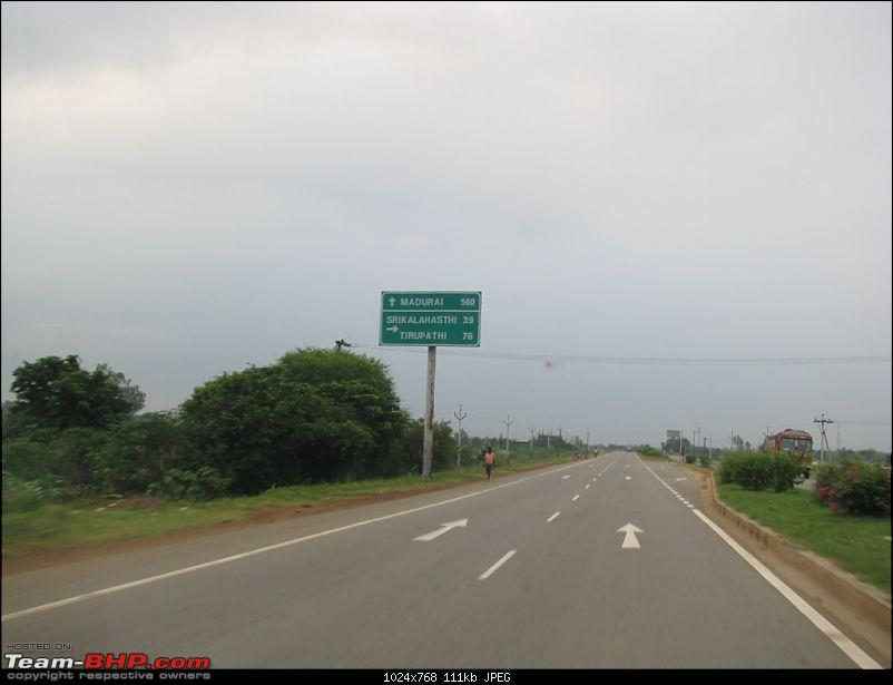 Our Incredible India Drive - 13 days on the GQ !-1.jpg