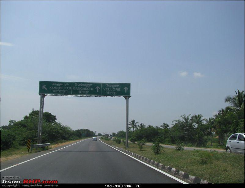 Our Incredible India Drive - 13 days on the GQ !-12.jpg