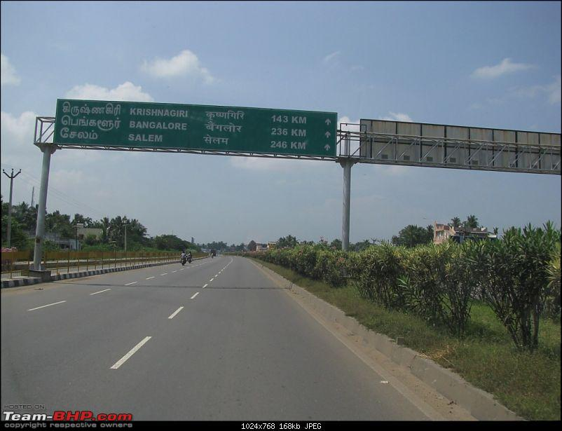 Our Incredible India Drive - 13 days on the GQ !-14.jpg